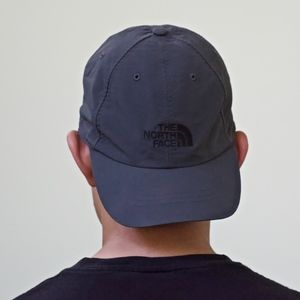 The North Face Asphalt Gray Men's Cap L/X Like New
